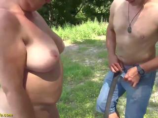 Aký je najlepší Gay porno